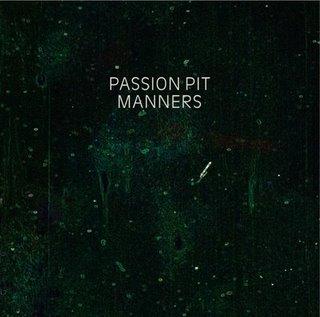 Passion_pit