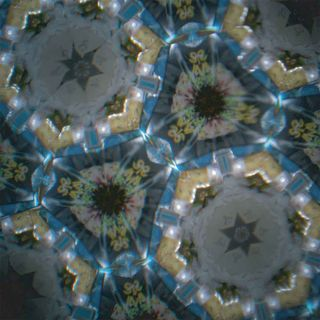 Kaleidoscope_visuweb