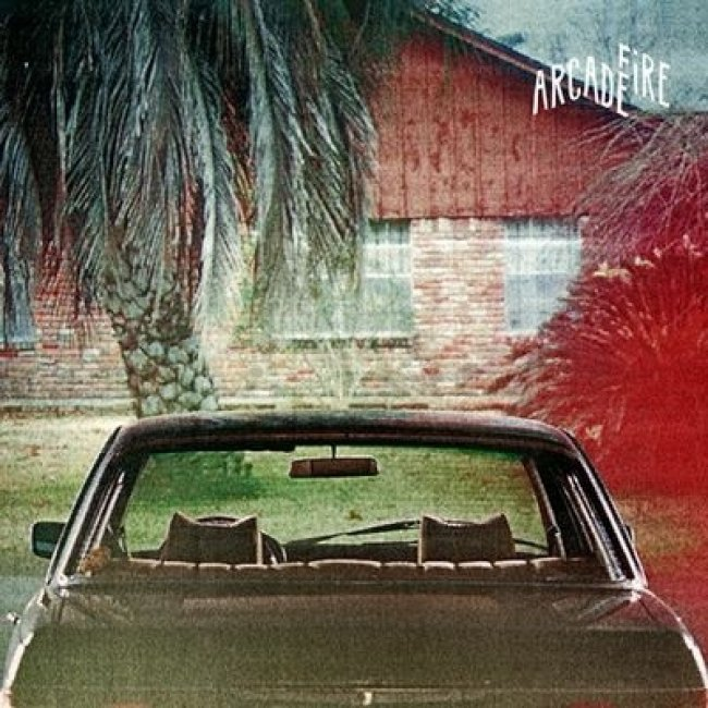 Arcade-fire-the-suburbs-nouvel-album-image-368864-article-ajust_650