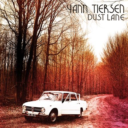 Yann-Tiersen-Dustlane