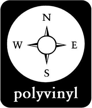 Polyvinyl logo 256 72dpi