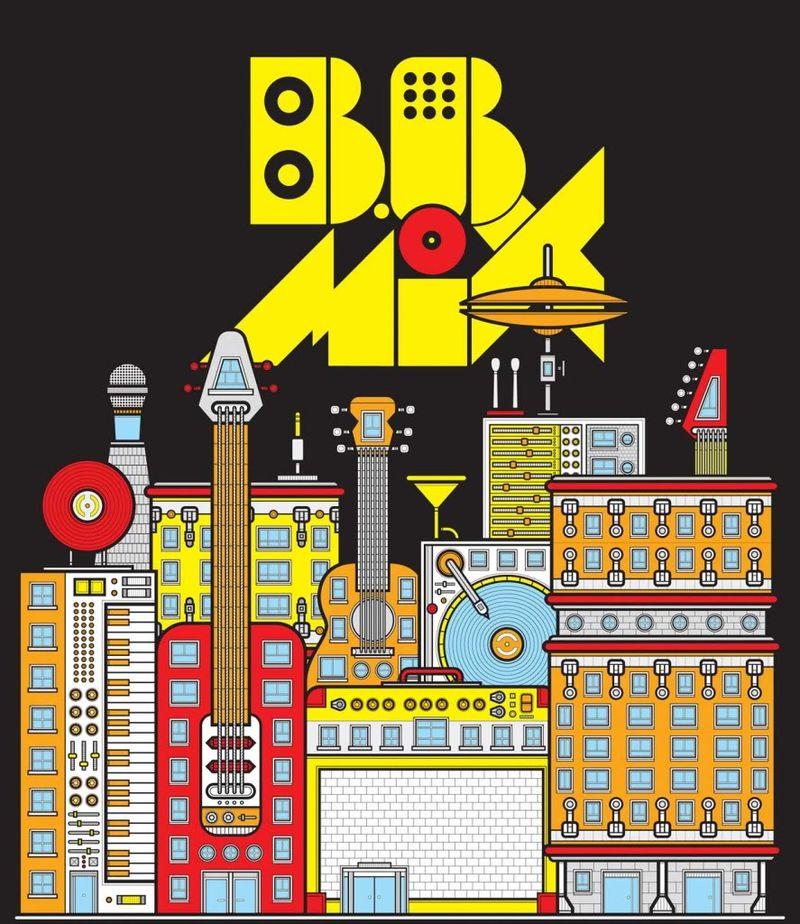 BBMIX2010_visu_web