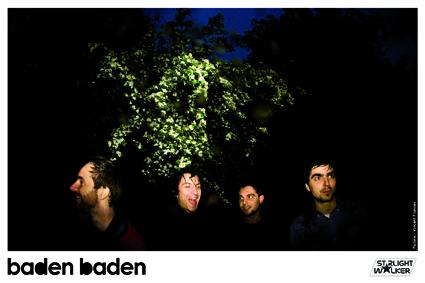 Photo de presse_Baden Baden