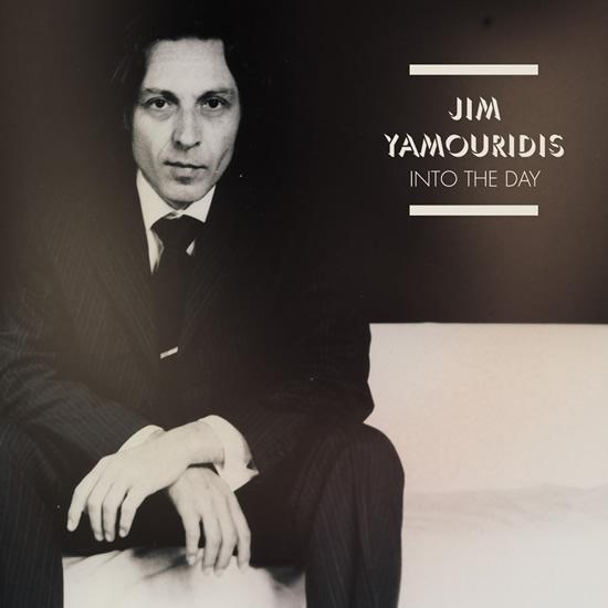 JimYamouridis
