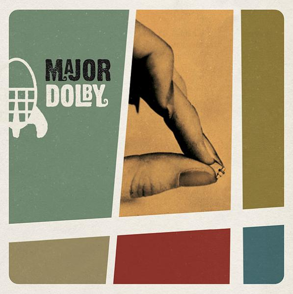 Major dolby