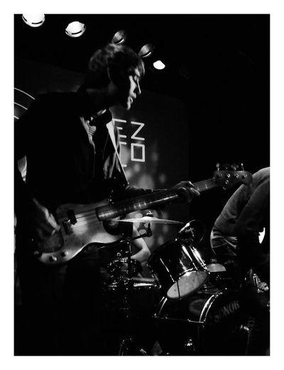 A Second Of June  live @ Les Trinitaires 04.02.2011_02
