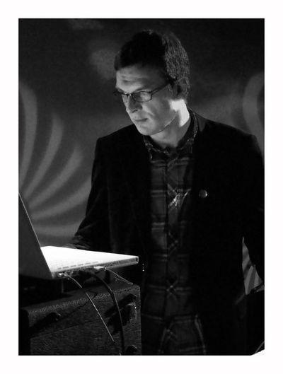 Beat For Sale  live @ Les Trinitaires 04.02.2011