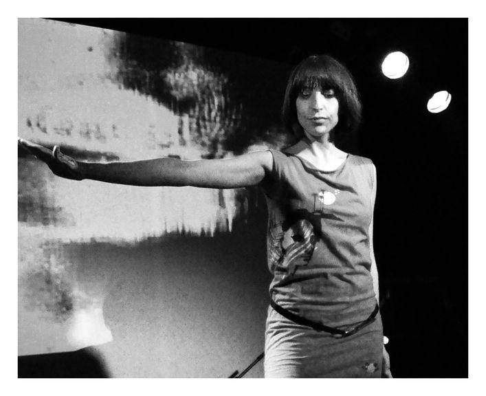 Beat For Sale  live @ Les Trinitaires 04.02.2011_09