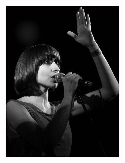 Beat For Sale  live @ Les Trinitaires 04.02.2011_02