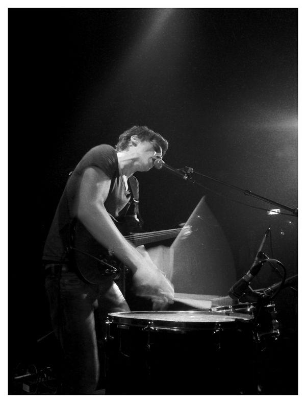 Piano Chat live @ l'Autre Canal 26.03.11_14