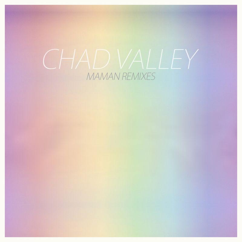 Maman_chadvalley_remix_1000px