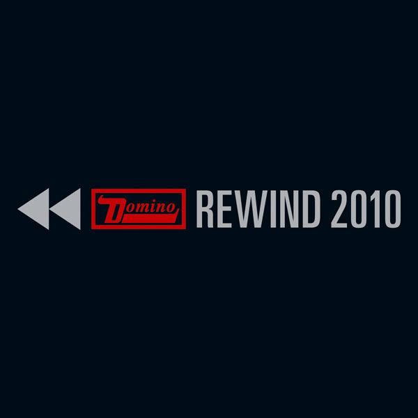 Rewind_domino_web