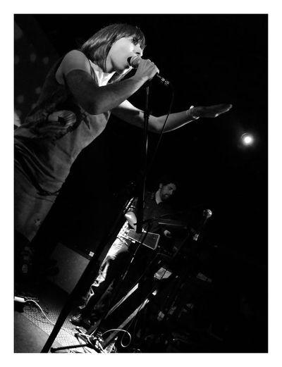 Beat For Sale  live @ Les Trinitaires 04.02.2011_07
