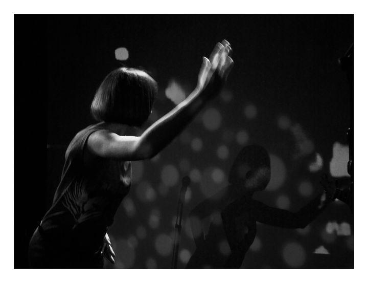 Beat For Sale  live @ Les Trinitaires 04.02.2011_21