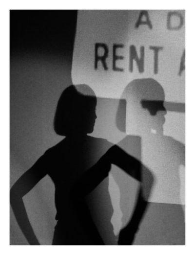 Beat For Sale  live @ Les Trinitaires 04.02.2011_18