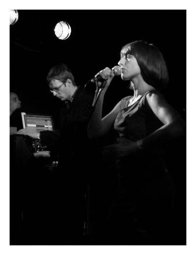 Beat For Sale  live @ Les Trinitaires 04.02.2011_16