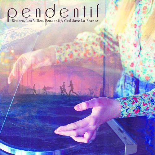 PENDENTIF EP high500