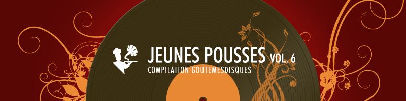 JeunesPousses-vol06