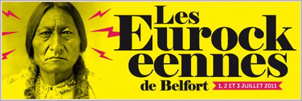 Bandeau-eurock_2