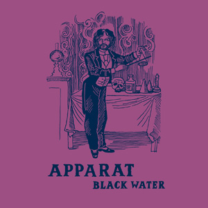 Black-water-cover-small