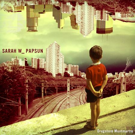 SarahW_Papsun-VisuelEP-small