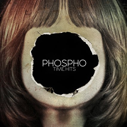 Phospho time hits