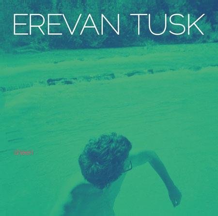 Erevan-Tusk-visuel-EP-moyen-format