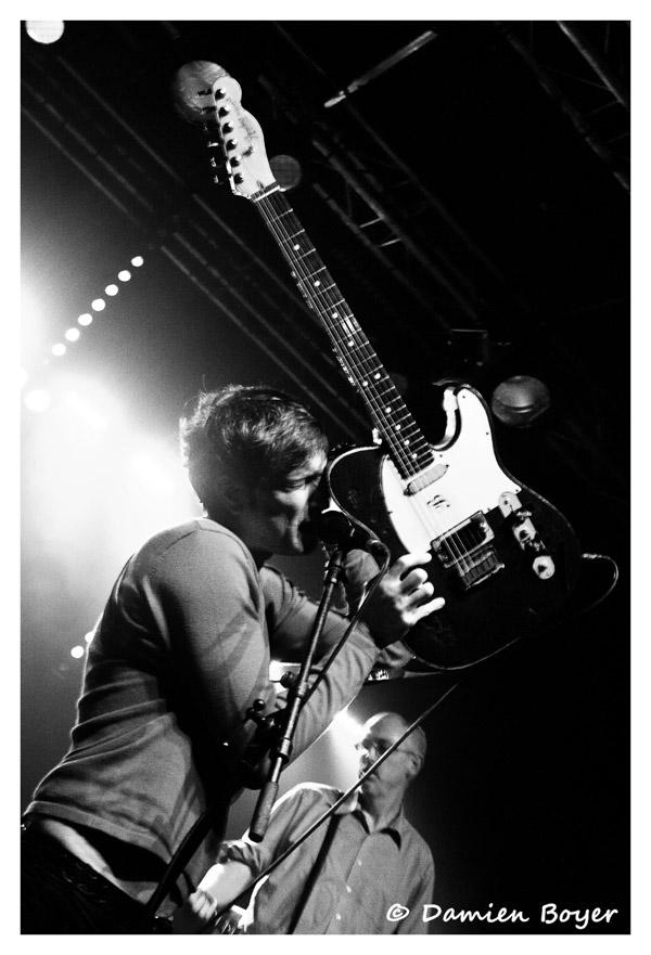 Chokebore-Musiques Volantes-11.11.2011-1-11