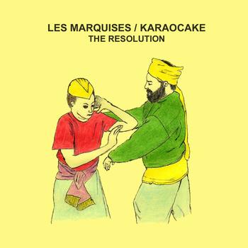 Les-marquises-karaocake