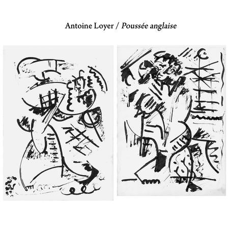 Antoine_Loyer_Poussee_anglaise_pochette