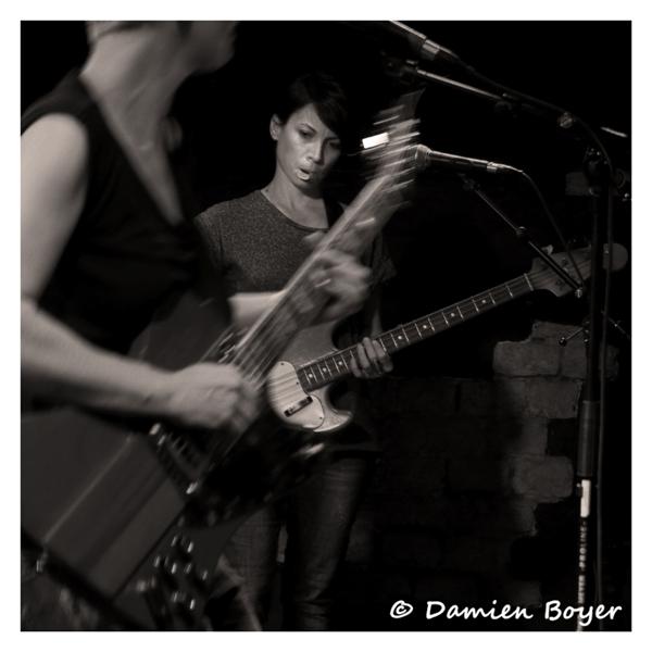 Mensch - Metz - 2011 (1 sur 1)-14