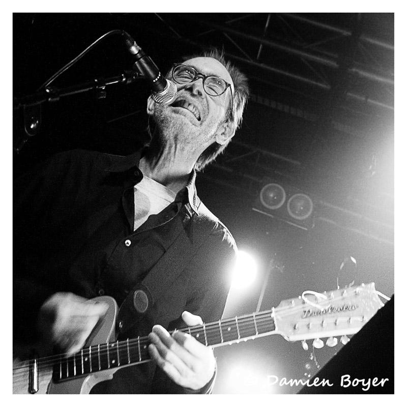 Arto Lindsay-Musiques Volantes-11.11.2011-1-7