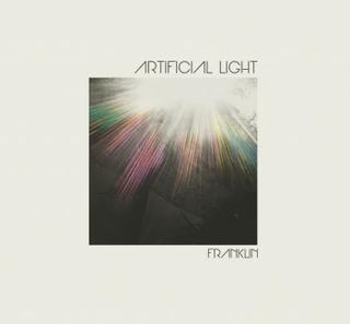 Franklin-artificial-light
