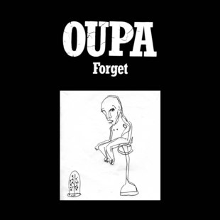 Oupa forget