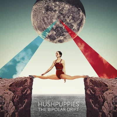 Hushpuppies-the-bipolar-drift