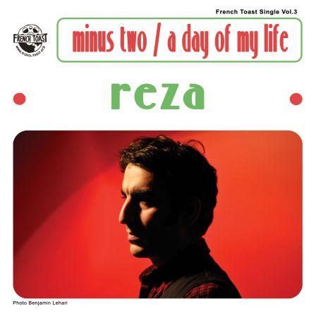 Reza French_Toast_Single_Vol.3_m