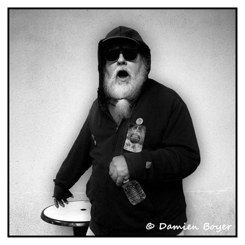 R. Stevie Moore-3