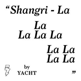 YACHT-Shangri-La1