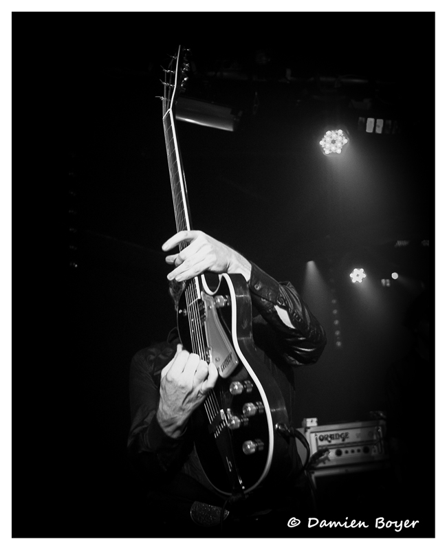 The Jim Jones Revue-10