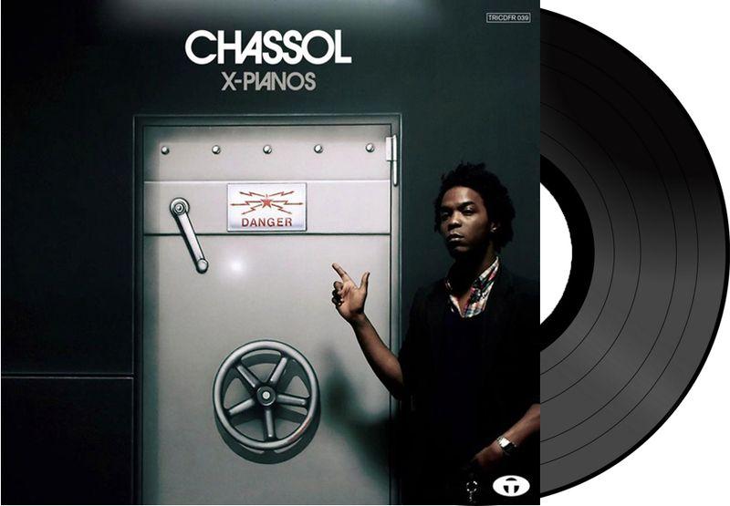 Chassol-piano-x