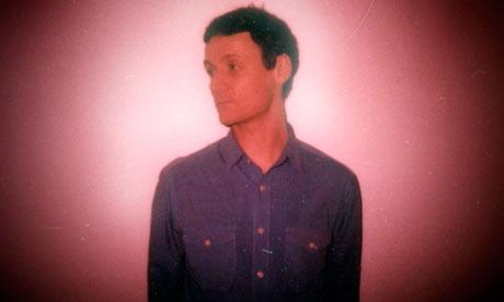 Gerard-Love-AKA-Lightship-008