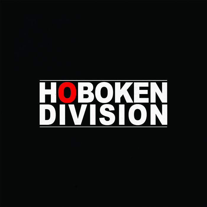 Hoboken division