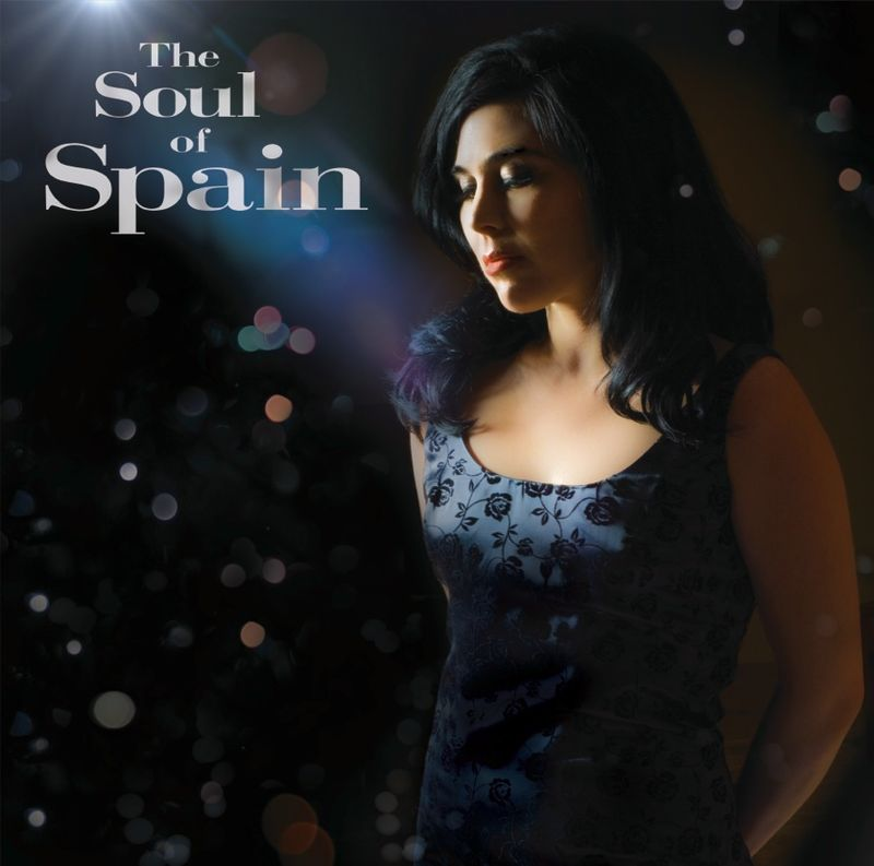 Spain_Soul_Of_Spain_Cover_Hi_Res
