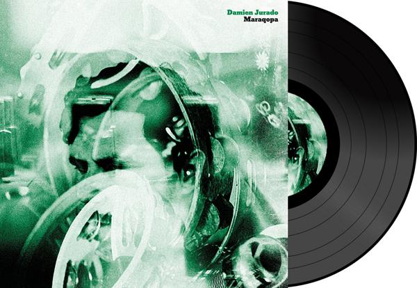 Damien-jurado-maraqopa-album-cover-6001