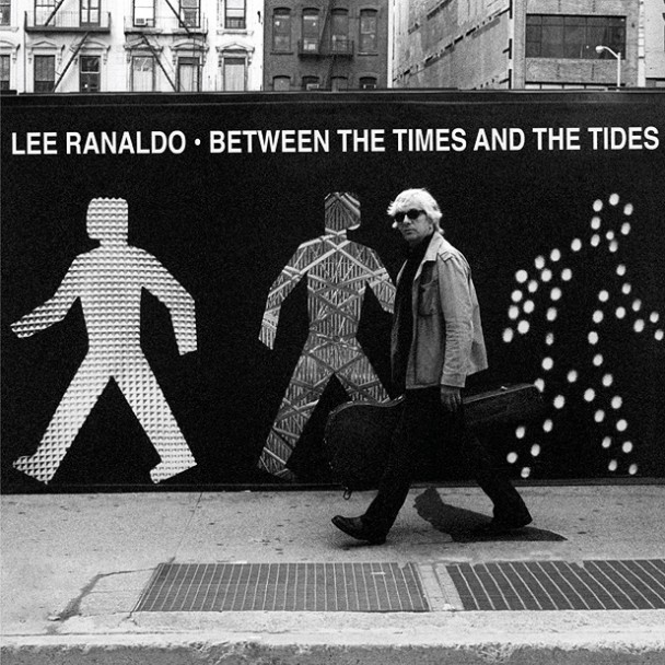 Lee-Ranaldo-Between-The-Times-And-The-Tides-608x608