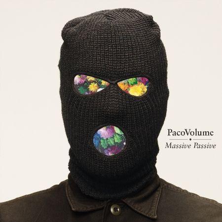 Pacovolume-massive-passive
