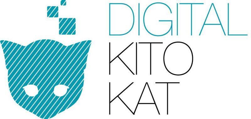 Digital kito kat
