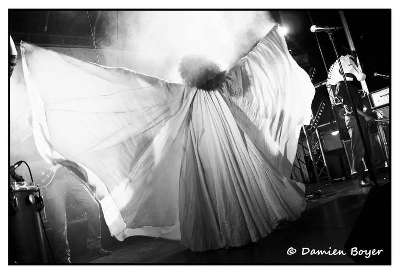 Ebony Bones @ Nuits Blanches Metz-1-3