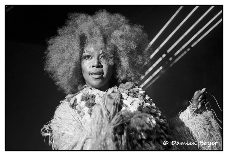 Ebony Bones @ Nuits Blanches Metz-1-41