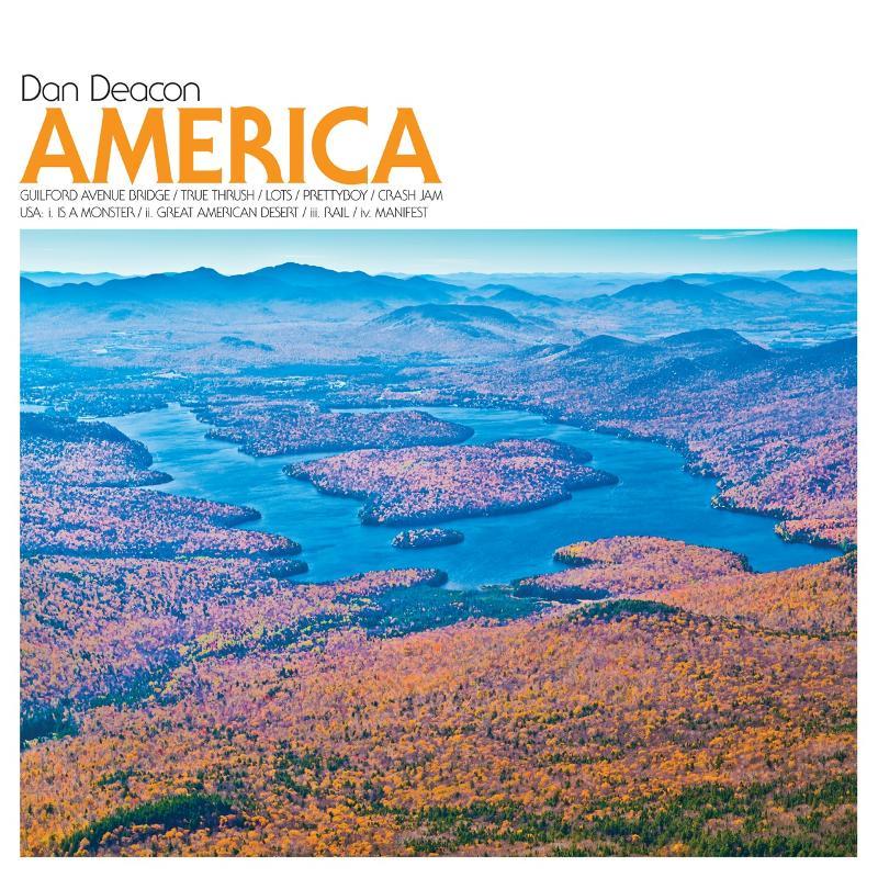 Dan-Deacon-America